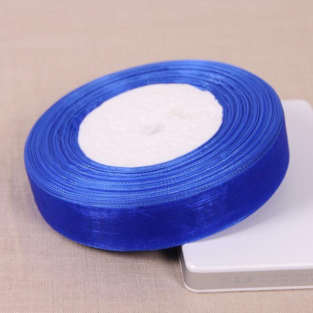 Organza Ribbon for Gift Packing