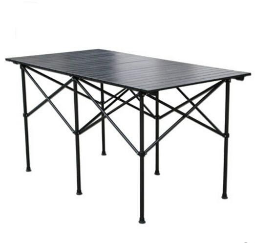 Outdoor Folding Portable Table