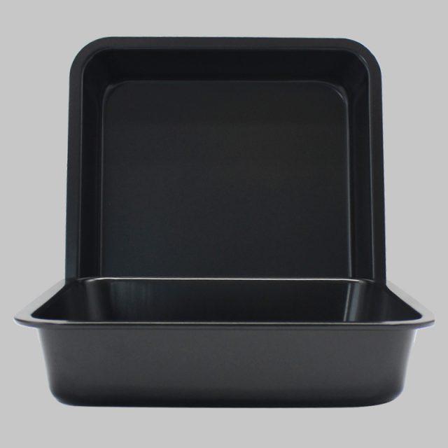 Classic Non Stick Square Baking Pan